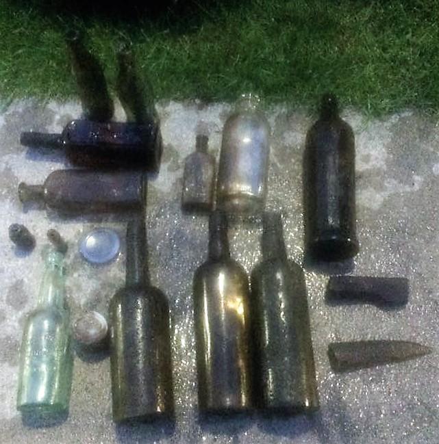 jim-s-9-22-16-bottles