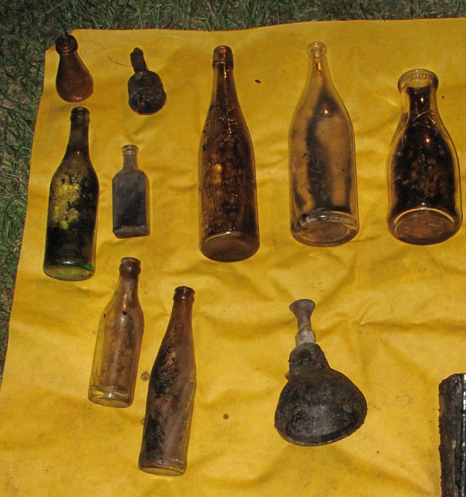 robs-bottles-9-22-16