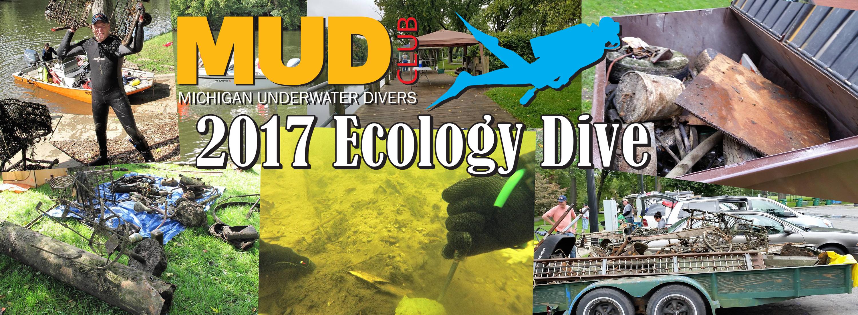 2017_ecologydive_v2