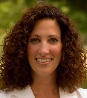 Michelle Bacchiocchi 1