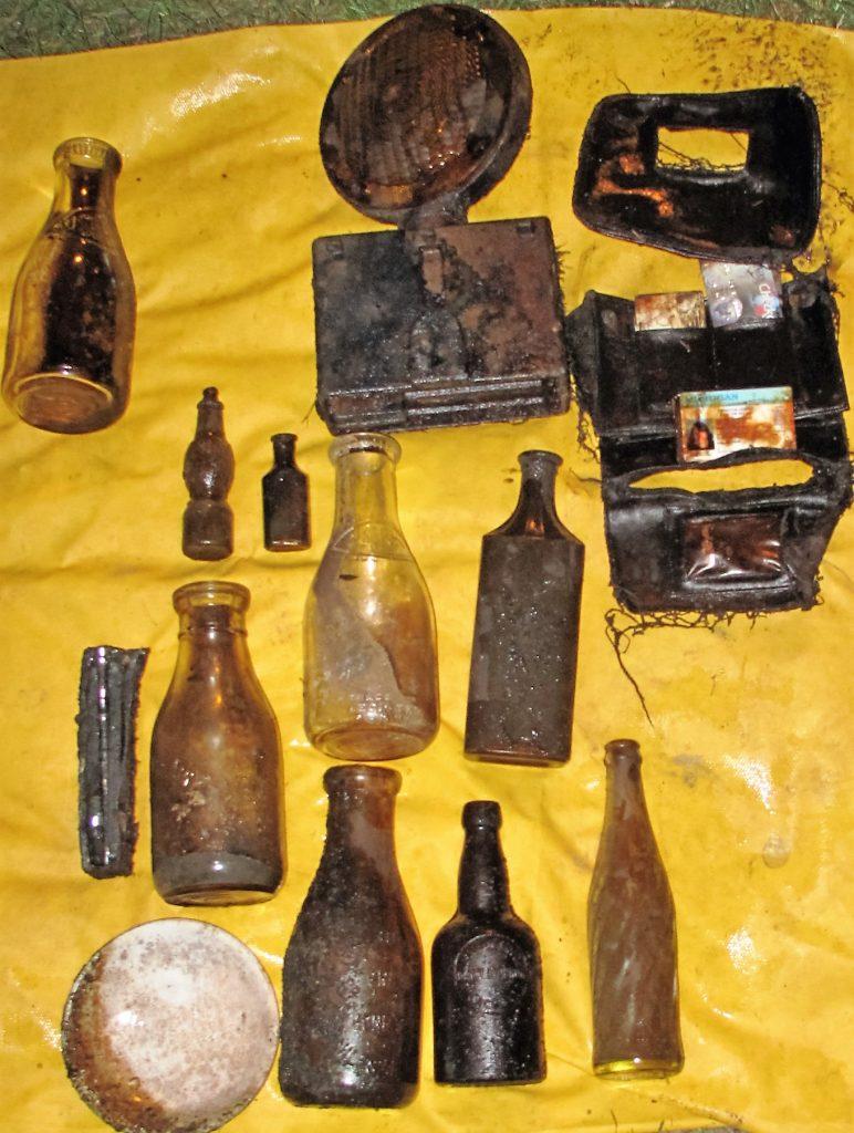 big-johns-bottles-purse-9-22-16