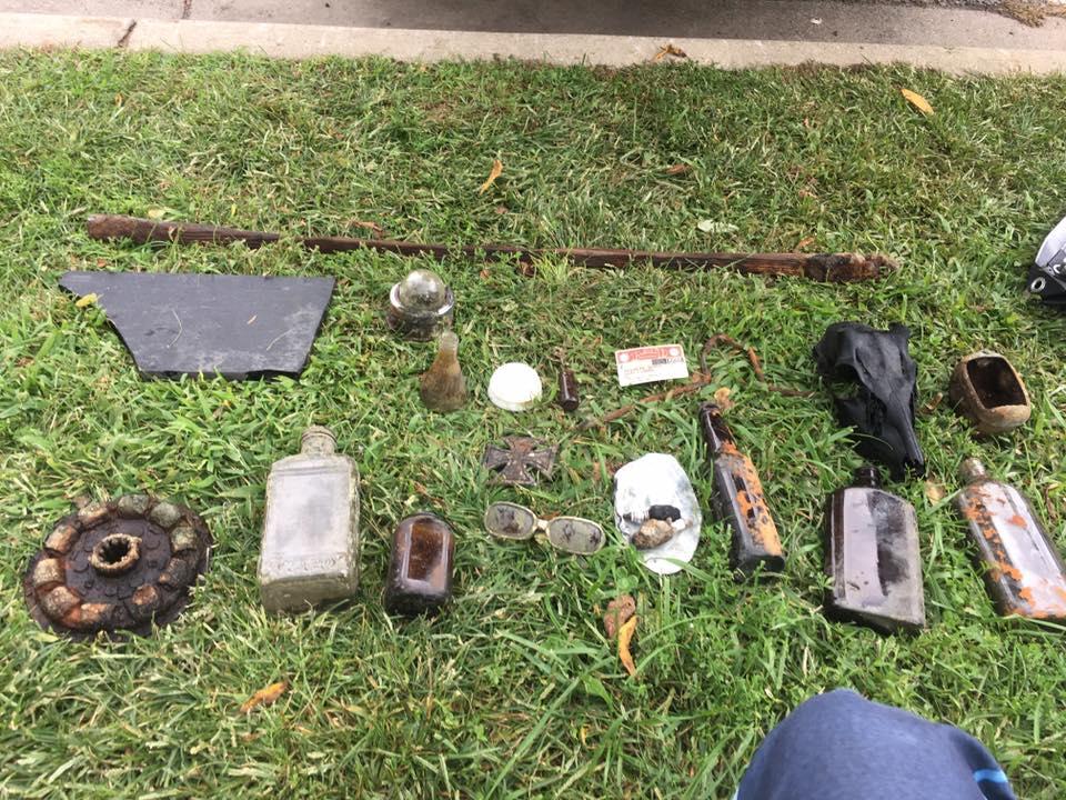 daisy-skyler-2016-10-01-ecology-dive-finds